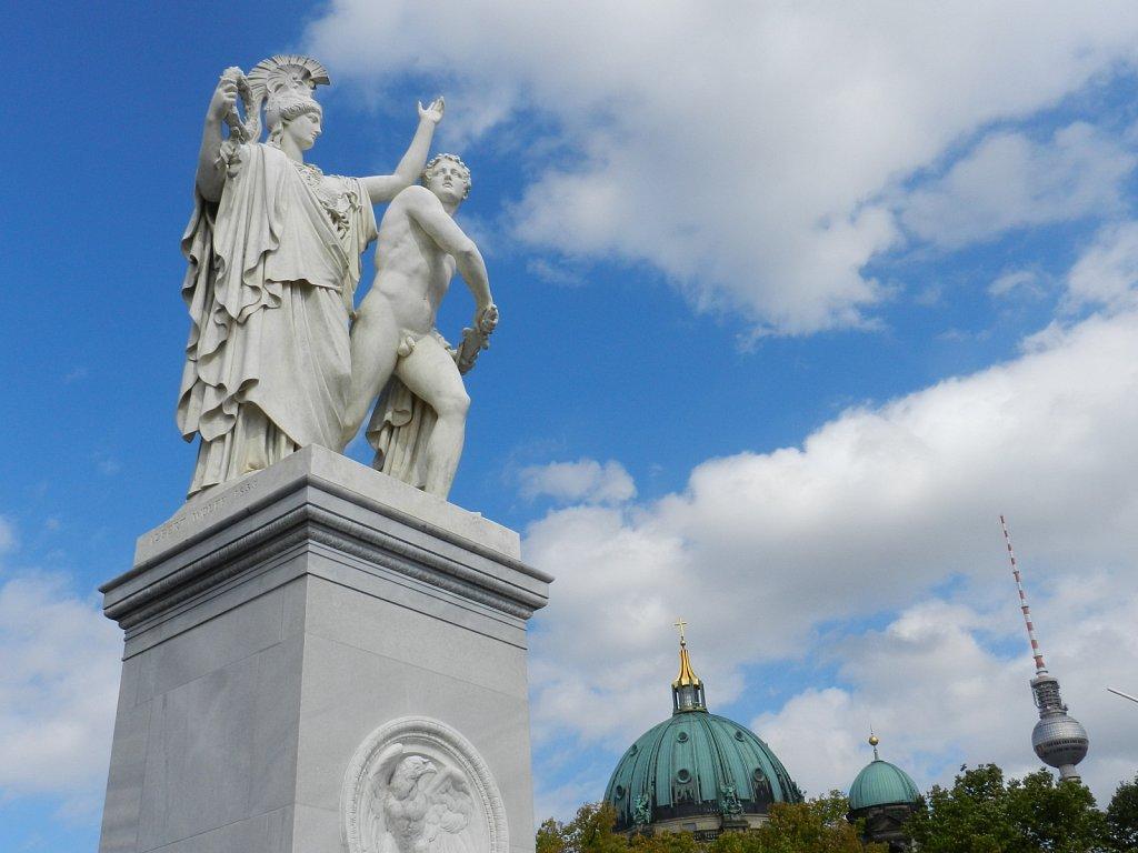 Geert-Driessen-Berlin-Schlossbruecke-06.JPG