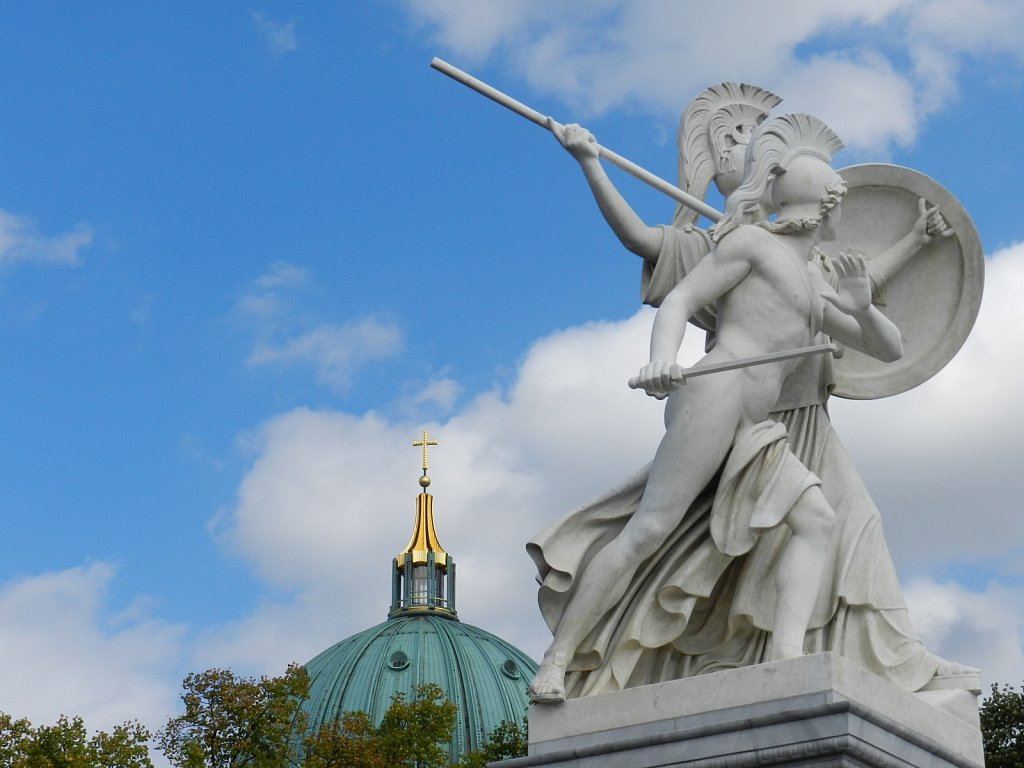 Geert-Driessen-Berlin-Schlossbruecke-08.JPG